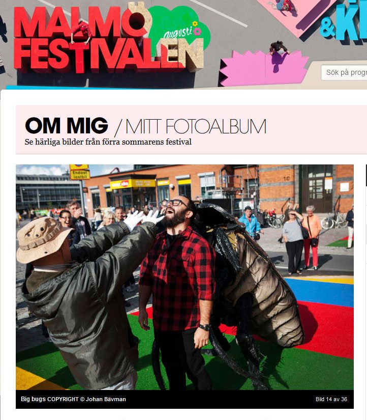 Big-Bugs-Malmo-Festival-3