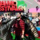 Big Bugs Show - Mr.Image Theatre
