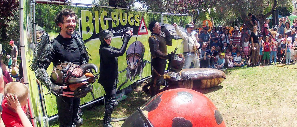 Big-Bugs-at-Haifa-International-Children's-Festival